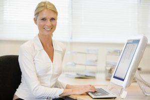 Cómo abrir una cuenta de correo electrónico MSN