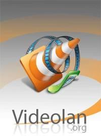 Cómo jugar VCD Archivos