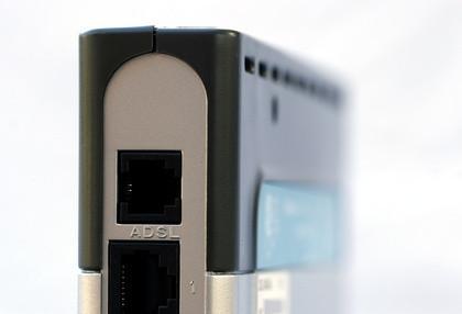 Cómo encontrar una contraseña de un router Verizon