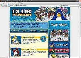 Cómo Obtener Brown Furry Boots en Club Penguin