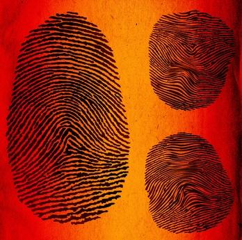 Las ventajas de la tecnología biométrica