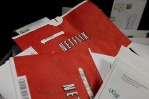 Iniciar sesión Problemas con Netflix