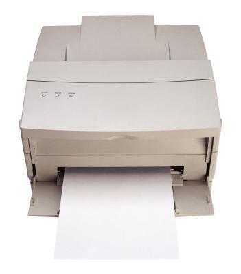 Cómo instalar los cartuchos de tinta Epson