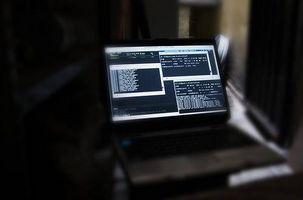 Cómo utilizar múltiples servidores proxy