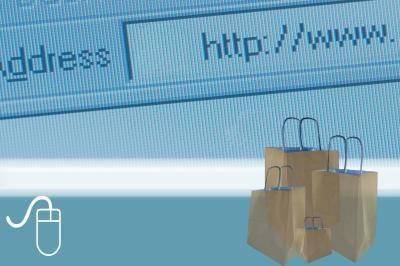 Cuál es el significado de HTTP?