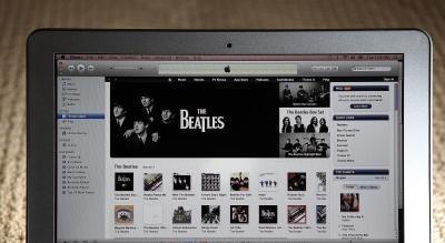 Cómo crear archivos M3U en iTunes