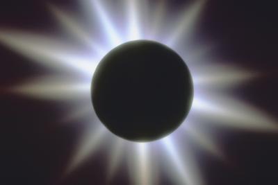 Cómo hacer un sistema solar realista en Photoshop