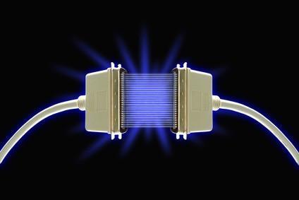 Tipos de cable para Ordenadores