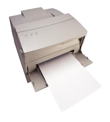 Cómo imprimir documentos en Adobe Reader