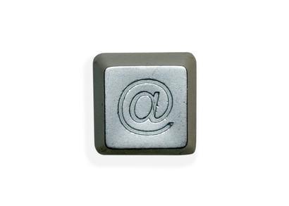 Cómo crear una cuenta de correo electrónico y Active Directory