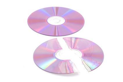 Cómo poner películas en DVD en una PSP