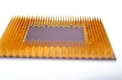 Características del Pentium Pro