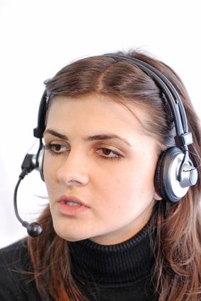 Como llamar en un programa de entrevistas con Skype?