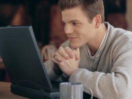 Cómo localizar un blog Tumblr