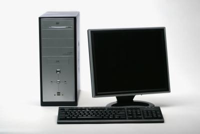 10 maneras de hacer viejos ordenadores que sirve