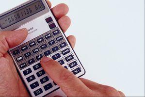 Cómo calcular el ancho de banda para VoIP