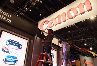 Cómo solucionar problemas de una Canon iP3500