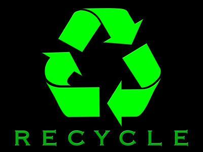 Cómo quitar el virus de Recycle.EXE