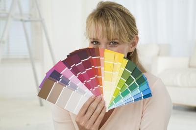 ¿Cómo encontrar un nombre de color RGB por
