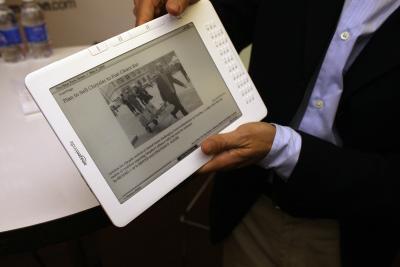 ¿Puede un Kindle utilizarse sin cobertura 3G?