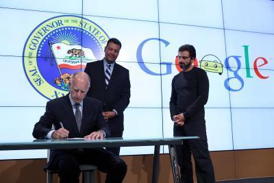 La eliminación de malware Google