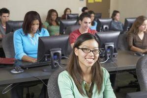 ¿Qué es Microsoft Office Student y Teacher Edition?