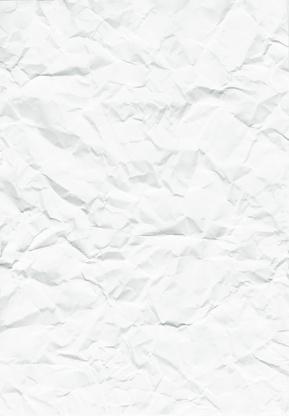 Cómo solucionar problemas de arrugamiento del papel en una impresora láser