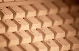 Cómo buscar direcciones de correo electrónico en Hotmail