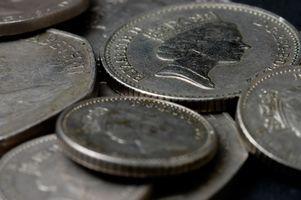 Cómo retirar dinero desde Paypal a Payoneer