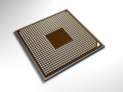 ¿Qué es la AMD Sempron 2200?