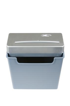 Cómo reciclar y desbrozadoras