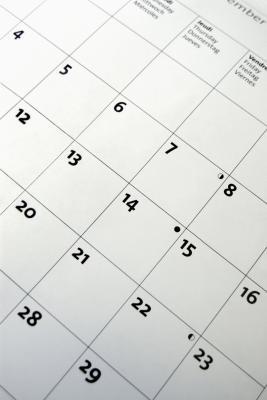 Cómo convertir una fecha juliana Con SQL
