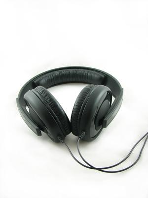 Cómo comparar con conexión de cable de los auriculares con control de volumen