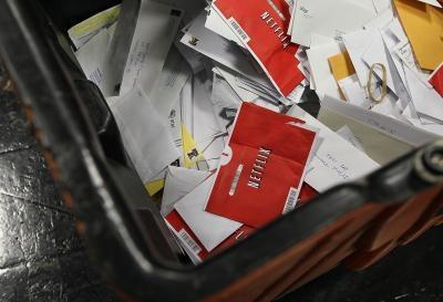 Cómo instalar Netflix para Boxee en una Mac