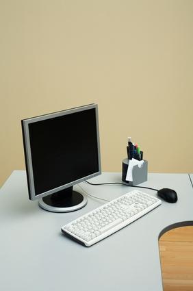 Cómo convertir texto a voz PC