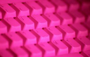 Cómo cambiar contraseñas del BIOS