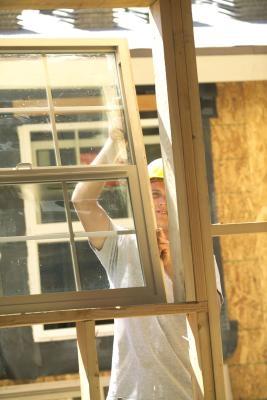 Los pros y contras de Pella ventanas de vinilo
