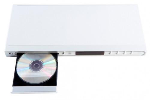 Cómo grabar un archivo AVI Con Nero en un DVD