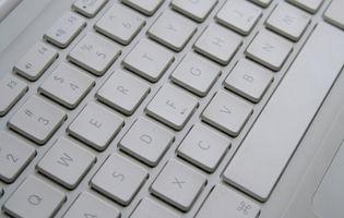 Cómo programar un Windows CE