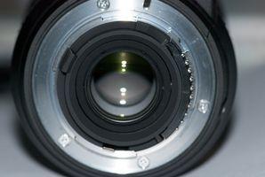 Cómo compartir fotos de alta resolución