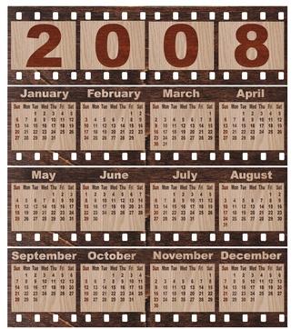 Calendario Indesign.Como Hacer Un Calendario En Indesign Cs3 Seabrookewindows Com