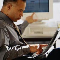 ¿Puede instalar Outlook 2007 como un programa independiente?