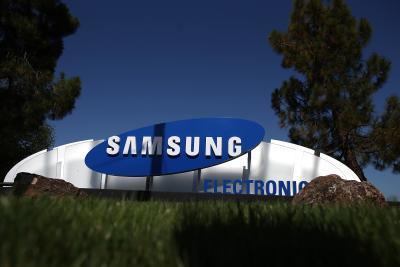 Cómo ajustar la pantalla del monitor de Samsung