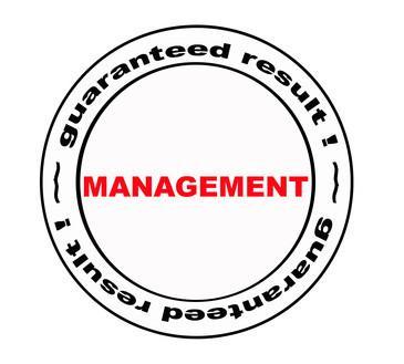 Suite Manager tutoriales de Microsoft SQL Server