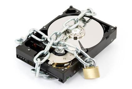 Cómo desmontar una unidad de disco