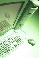 Cómo activar Windows Vista desde una instalación nueva