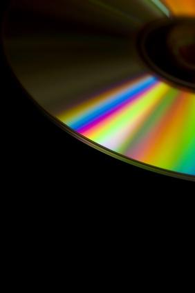 Cómo jugar archivos de imagen ISO