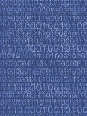 La diferencia entre Eliminar y Truncar en Oracle