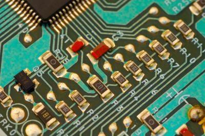 Las diferencias entre la memoria y velocidad en los ordenadores