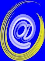 Cómo abrir una dirección de correo electrónico en Hotmail